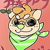 Cloverbunns's avatar