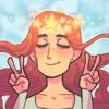 Clovercard's avatar