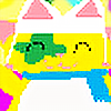 CloverElysseChan's avatar