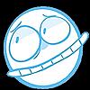 Cloverenia's avatar