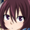 CloverfieldWindMage's avatar