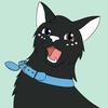 Cloverfrost97's avatar