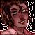 CloverGalaxy's avatar