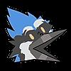 cloverisclover's avatar