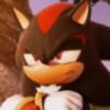 CloverKite's avatar