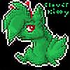 Cloverkitty's avatar