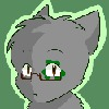 CloverKittyKat's avatar
