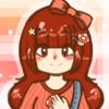 CloverLeaf777's avatar