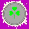 Cloverload's avatar