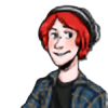 Cloverlovly's avatar