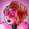 CloverMakesComics's avatar