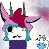 clovermamosa's avatar