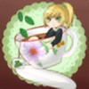 clovermint's avatar