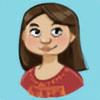 Clovernight's avatar