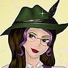 Cloverperidot's avatar
