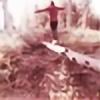 CloverPhotographie's avatar