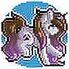 CloverPigeonStudios's avatar