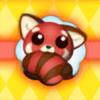CloverPuffArt's avatar