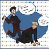 cloverpuppy77's avatar