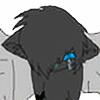 CloverStar12's avatar