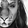 cloverstar166's avatar