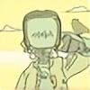 CloverTea123's avatar