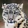 CloverTheSnowLeopard's avatar
