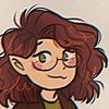CloverToon's avatar