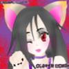 CloverUchiha97's avatar