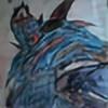 Cloverviolet's avatar