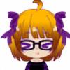 CloverWyobraznia's avatar