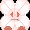 CloveryLeaf's avatar