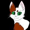 Clovetail14's avatar