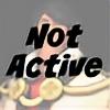 CloveTheGamer's avatar