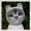 ClovisLuik's avatar