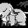 Cloviswolf359's avatar