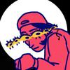 clovricorn's avatar