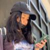 clovxr's avatar