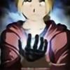clowdeen's avatar