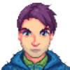 ClowKusanagi's avatar