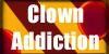 Clown-Addiction's avatar