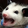 CLOWN-TOES's avatar