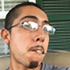 clown2puto's avatar