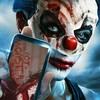 Clownboy03's avatar