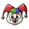 ClownCatComics's avatar