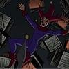clowncircusbufon's avatar