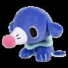 clownery's avatar