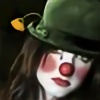 ClownFreak88's avatar