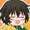 ClownGray's avatar