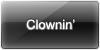 Clownin's avatar